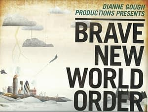 Brave New World Order